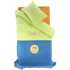Product_partial_astrella_smile_01_2289