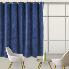 Product partial 2072. -20%. Κουρτίνα με Κρίκους Das Home 2072 σειρά Curtain  Colours. 44 ... cd79e68d66d
