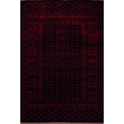 Product_main_afghan-7142