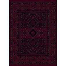 Product_partial_afghan-2959