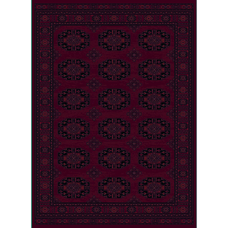 Product_partial_afghan-6964