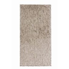Product_partial_amalfi_cream_beige