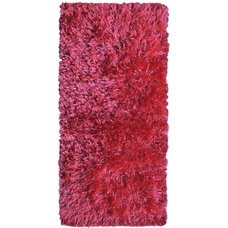 Product_partial_amalfi_coral