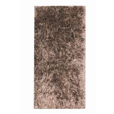 Product_partial_amalfi_beige_brown