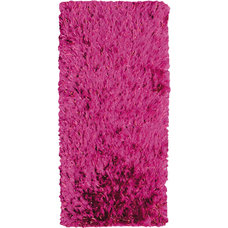 Product_partial_amalfi_fuchsia_orange
