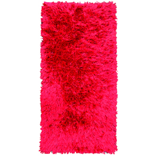 Product_partial_amalfi_red