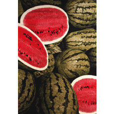 Product_partial_artwist_341_watermelons