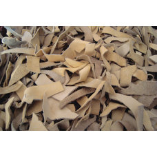 Product_partial_shaggy_leather_beige