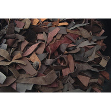 Product_partial_shaggy_leather_brown