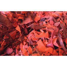 Product_partial_shaggy_leather_red