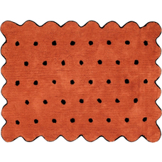Product_partial_biscuit-terracota-negro