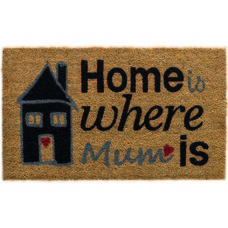Product_partial_147_ruco_print_45x75cm_302_home_is_where_mum_is