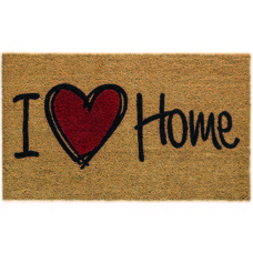 Product_partial_147_ruco_print_45x75cm_303_i_love_home_