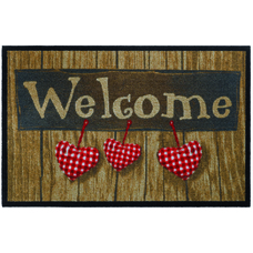 Product_partial_555_mondial_50x75cm_001_welcome_hearts_