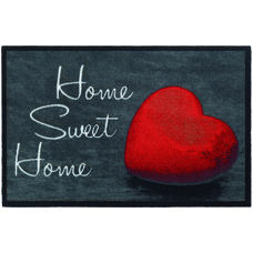 Product_partial_555_mondial_50x75cm_002_home_sweet_home_red