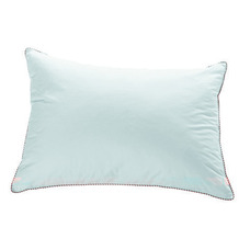 Product_partial_hollow_pillow_f