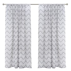 Product_partial_curtain_2044