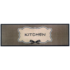 Product_partial_770_cook_wash_210_kitchen_bow