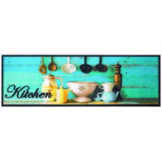 Product_partial_770_cook_wash_413_kitchen_decorations