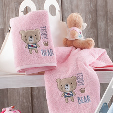 Product_partial_pondi_bath_pink