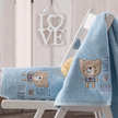Product_recent_pondi_bath_blue
