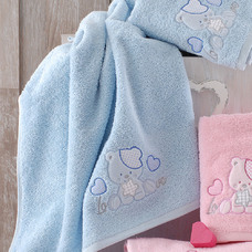 Product_partial_love-love_bath_blue