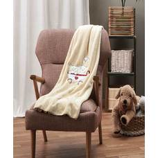 Product_partial_arturo_blanket_1000_1200