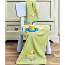 Product_partial_papaki_towels_1000_1200
