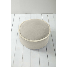 Product_partial_pouf_beige