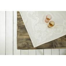 Product_partial_elodie_beige_runner