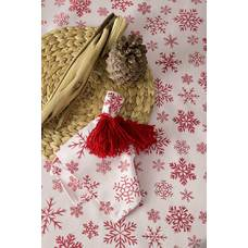 Product_partial_noel_red_1