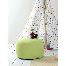 Product_partial_pouf_green