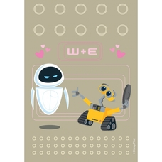 Product_partial_vasilas_photo1969wall-e_503