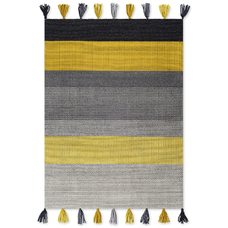 Product_partial_plex-handwoven-rug_106.3920.1