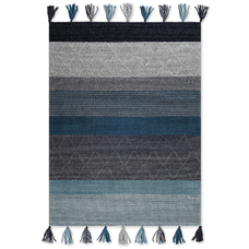 Product_partial_plex-handwoven-rug-107.3945
