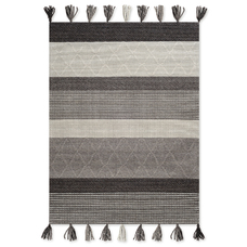 Product_partial_plex-handwoven-rug-107.3959