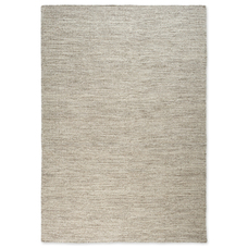 Product_partial_biento-kelim-grey