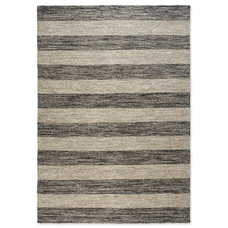 Product_partial_biento-kelim-anthracite-stripes
