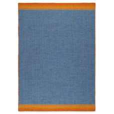 Product_partial_nexus-kelim-blue-orange_ls