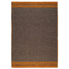 Product_partial_nexus-kelim-brown-orange