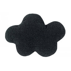 Product_partial_lorena_canals_cushion_cloud_black
