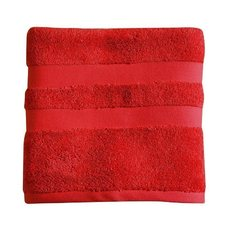 Product_partial_status-towels-cognac