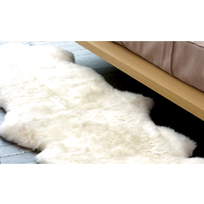 Product_partial_sheepskins-white-double_fs
