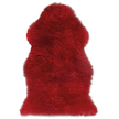 Product_recent_sheepskin-red-single__1_