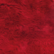 Product_recent_sheepskin-red__1_
