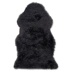 Product_partial_sheepskin-black-single__1_