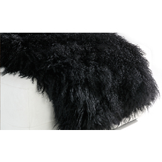 Product_partial_mongolian-throw-black-fs