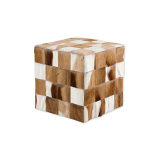 Product_partial_gazelle-skin-cube-10x10_fs