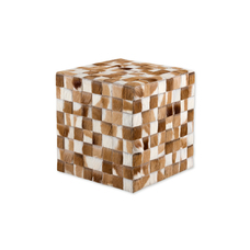 Product_partial_gazelle-skin-cube-5x5_fs