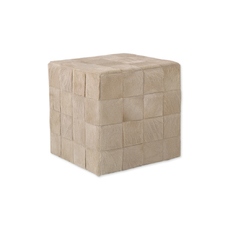 Product_partial_cow-skin-cube-beige_fs